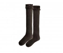 Чорапи Mayoral OUTLET Есен/Зима 10280 W2018