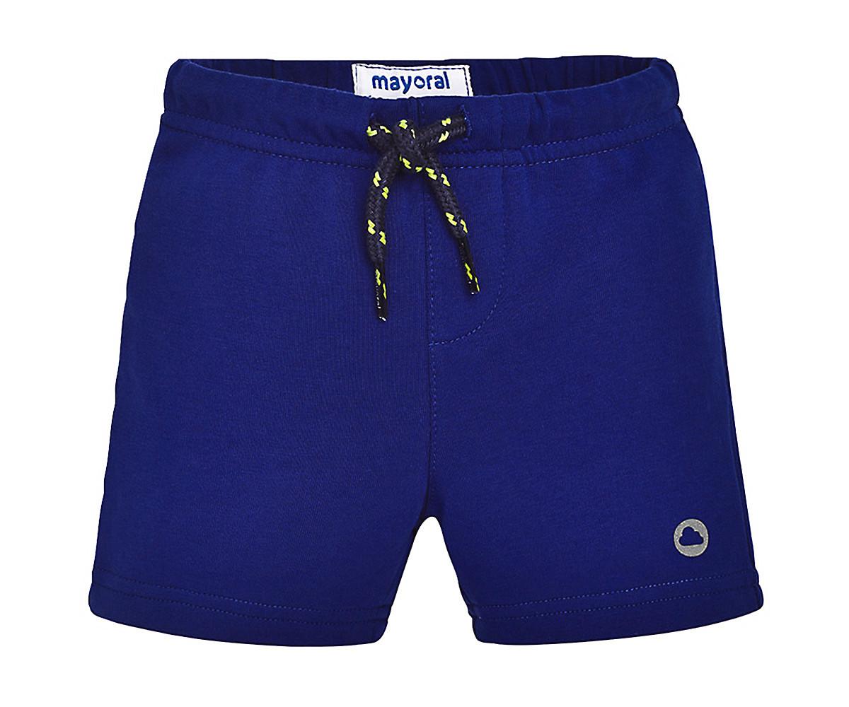 b8fa4a122e7 Детски спортни къси панталонки Mayoral (фабр. № 621) за момче, 9 м.-3 г. |  КОМСЕД