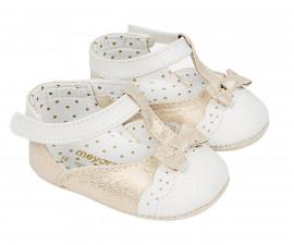 Ежедневни обувки Mayoral Пролет/Лято 2018 9806-94