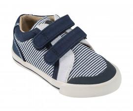 Спортни обувки Mayoral Пролет/Лято 2018 41882-69