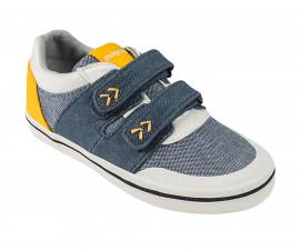 Спортни обувки Mayoral Пролет/Лято 2018 45915-55