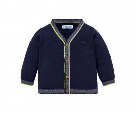 Детски дрехи и обувки Жилетки марка Майорал