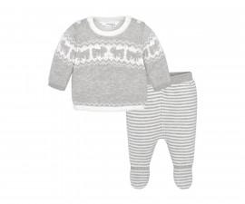 Детски дрехи и обувки Комплекти марка Майорал
