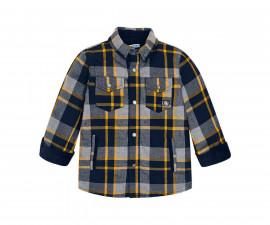 Детски дрехи и обувки Ризи марка Майорал