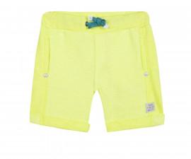 3Pommes-Бермуди жълтозелени 3/4 год. (3Помс)