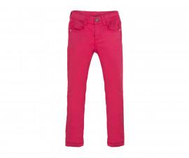 3Pommes-Панталон череша 11/12 год. (3Помс)