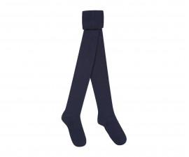 Детски чорапогащник 3Pommes 3P9400M-485, за момиче на възраст 9 м. - 12 г.