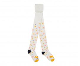 Детски чорапогащник 3Pommes 3P94014-19, за момиче на възраст 5-12 г.