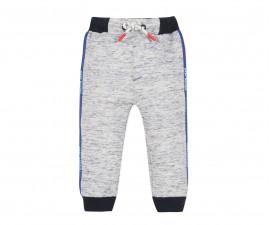 Детски спортен панталон 3Pommes 3P23013-420, за момче на възраст 6 м. - 4 г.