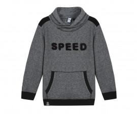 Детски пуловер 3Pommes 3P15065-02, за момче на възраст 3-12 г.