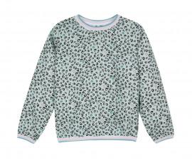 Детска блуза с дълъг ръкав 3Pommes 3P19024-511, за момиче на възраст 5-12 г.