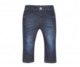 Детски дънки 3Pommes 3P22003-04, за момче на възраст 6 м. - 4 г.