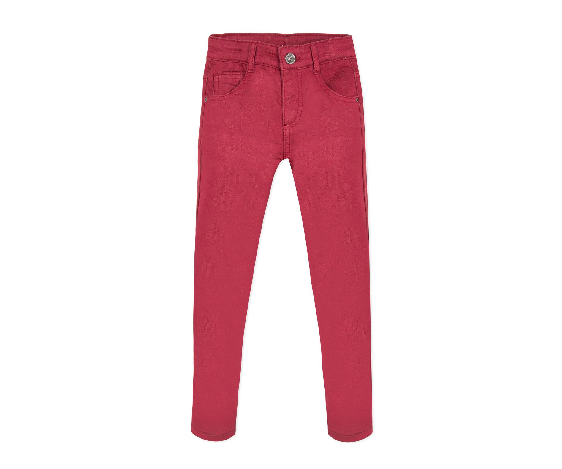 Детски панталон 3Pommes 3P22015-39, за момче на възраст 3-12 г.