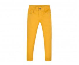 Детски панталон 3Pommes 3P22015-721, за момче на възраст 3-12 г.