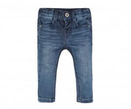 Детски дънки 3Pommes 3P22043-04, за момче на възраст 6 м. - 4 г.