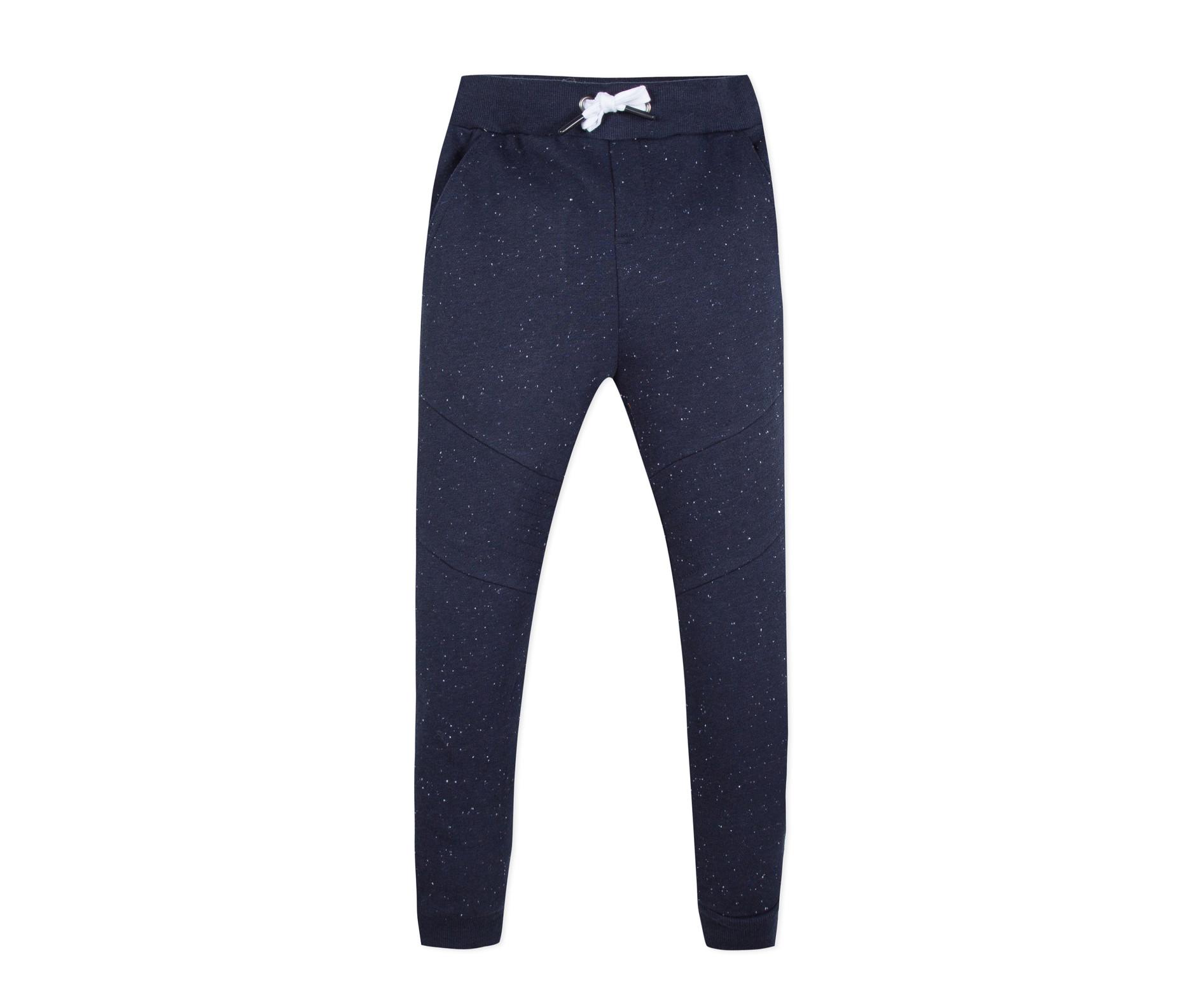 Детски спортен панталон 3Pommes 3P23015-449, за момче на възраст 4-12 г.
