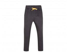 Детски спортен панталон 3Pommes 3P23025-02, за момче на възраст 3-12 г.
