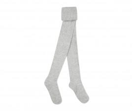 Детски чорапогащник 3Pommes 3P9400M-260, за момиче на възраст 9 м. - 12 г.