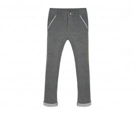 Детски спортен панталон 3Pommes 3P22085-27, за момче на възраст 7-12 г.
