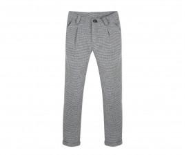 Детски панталон 3Pommes 3P22095-27, за момче на възраст 3-12 г.