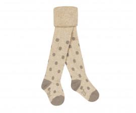 Детски чорапогащник 3Pommes 3P94012-74, за момиче №17-26