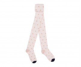Детски чорапогащник 3Pommes 3P94014-32, за момиче №27-38