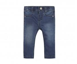 Детски дънки 3Pommes 3Q22003-04, за момче на възраст 6 м.-4 г.