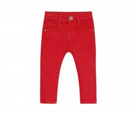 Детски панталон 3Pommes 3Q22013-361, за момче на възраст 6 м.-4 г.
