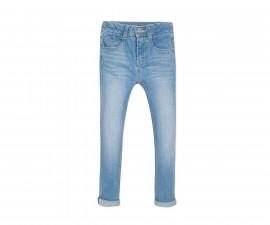 Детски дънки 3Pommes 3Q22015-41, за момче на възраст 4-14 г.
