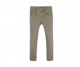 Детски панталон 3Pommes 3Q22025-56, за момче на възраст 4-12 г.