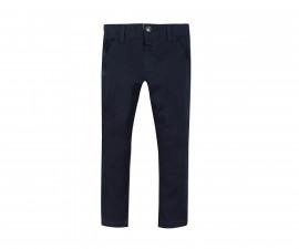 Детски панталон 3Pommes 3Q22043-04, за момче на възраст 6 м.-4 г.
