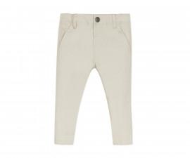 Детски панталон 3Pommes 3Q22043-610, за момче на възраст 6 м.-4 г.