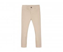 Детски панталон 3Pommes 3Q22055-610, за момче на възраст 4-12 г.
