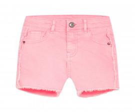 Детски къси панталони 3Pommes 3Q26024-314, за момиче на възраст 4-14 г.