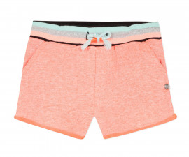 Детски къси панталони 3Pommes 3Q26084-763, за момиче на възраст 4-14 г.