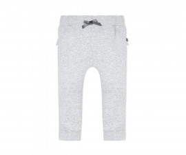 Детски панталон 3Pommes 3R23022-240, момиче, 6 м.-3 г.