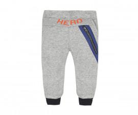 Детски спортен панталон 3Pommes 3R23853-260, момче, 9 м.-4 г.