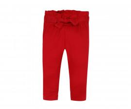 Детски панталон 3Pommes 3R23032-392, момиче, 6 м.-3 г.