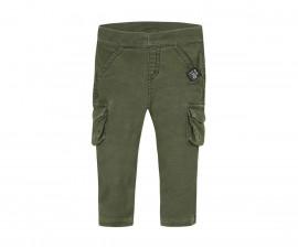 Детски панталон 3Pommes 3R22623-56, момче, 2-3 г.