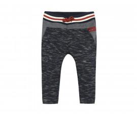 Детски панталон 3Pommes 3R23013-04, момче, 9 м.-4 г.