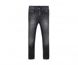 Детски черни дънки 3Pommes 3R22665-29, момче, 3-10 г.