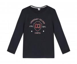 Детскa тениска с дълъг ръкав 3Pommes 3R10905-04, момче, 3-12 г.