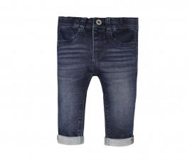 Детски дънки 3Pommes 3R22603-04, момче, 9 м.-4 г.