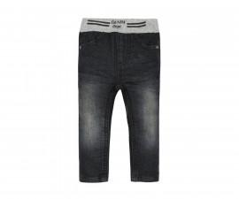Детски черни дънки 3Pommes 3R22643-29, момче, 9 м.-4 г.