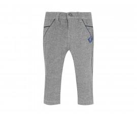 Детски панталон 3Pommes 3R22713-26, момче, 9 м.-4 г.