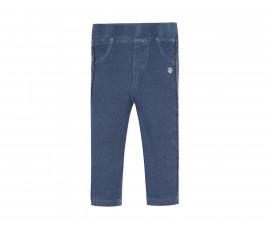 Детски дънки 3Pommes 3R23042-422, момиче, 6 м.-3 г.