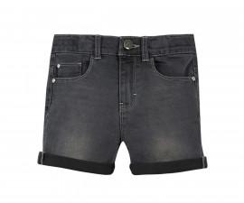 Детски къси панталони 3Pommes 3R26614-26, момиче, 3-10 г.