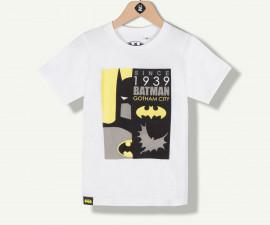 тениска с къс ръкав марка Z с фабричен № 1N10671-01, за момче за възраст 2-12 г.