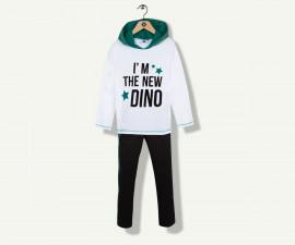 пижама 3D марка Z с фабричен № 1N50061-55, за момче за възраст 6/8 г.