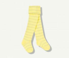 чорапогащник райета марка Z с фабричен № 1N94060-07, за момиче № 15-26